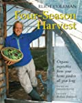 Four-Season Harvest: Organic Vegetabl...