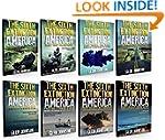 The Sixth Extinction: America - Omnib...