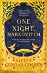 One Night, Markovitch