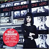 Kelly Osbourne One Word [CD 1] (Includes Chris Cox Mix)