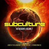 Subculture - the Residents Vol.2