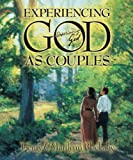 Experiencing God as Couples (Workbook) (0767390873) by H Blackaby