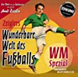Wunderbare Welt Des Fussballs 2