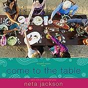 Come to the Table | Neta Jackson