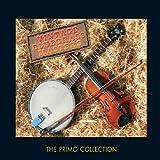 echange, troc Compilation - Bluegrass Master