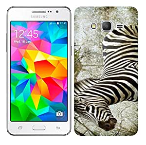 WOW Printed Designer Mobile Case Back Cover For Samsung Galaxy On5 On 5 / On5 Pro