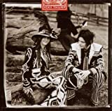 echange, troc The White Stripes - Icky Thump