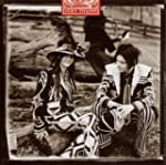 Icky Thump [Vinyl LP]