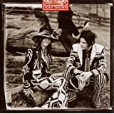 Icky Thumppar The White Stripes