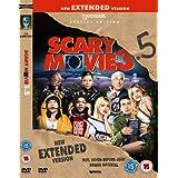 Scary Movie 3.5 [DVD]by Anna Faris