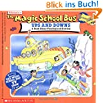 The Magic School Bus Ups and Downs: A...