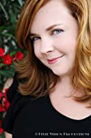 Gretchen McNeil