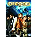 Eragon (1 disc) [DVD] [2006]