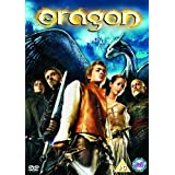 Eragon (1 disc) [DVD] [2006]by Edward Speleers