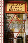 The Last Jews of Kerala: The 2,000-Ye...