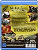 Image de Battle of Kingdoms-Special Edition [Blu-ray] [Import allemand]