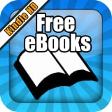 eBooks Gratis (Kindle HD)