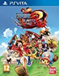 One Piece Unlimited World Red - �diti...