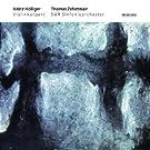 Heinz Holliger : Violin konzert