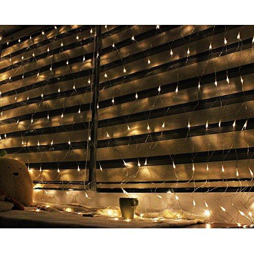 984ft656ft-200LEDs-Extendable-Christmas-LED-Net-Lights-8-Work-Modes-Christmas-Net-Lights-for-Festival-Xmas-Holiday-Party-Event-Decorative-Lighting
