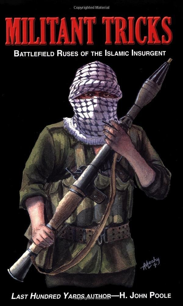 Phantom Soldier: The Enemy's Answer to U.S. Firepower: H. John ...