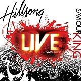 Saviour King (Live)