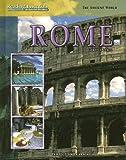 Rome (Reading Essentials in Social Studies)