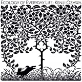 小沢健二 / Ecology Of Everyday Life 毎日の環境学