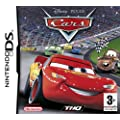 Cars (Nintendo DS)