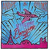 Kitsuné Parisien II (Deluxe Edition)