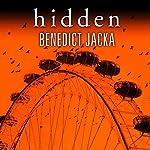 Hidden: Alex Verus, Book 5 | Benedict Jacka