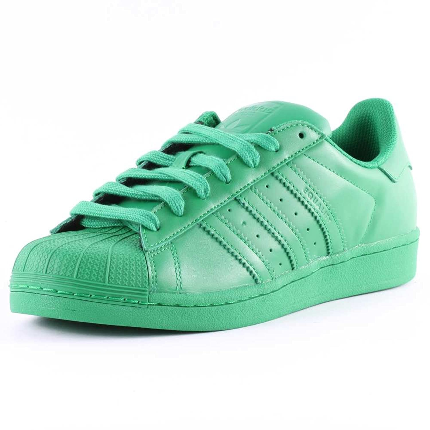 adidas superstar arcobaleno amazon