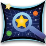Sky Map- Google Sky Map For KindleFire