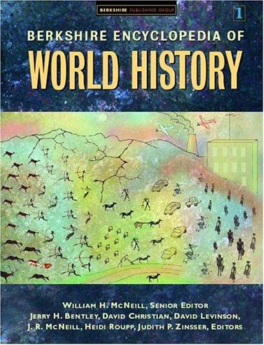 Berkshire Encyclopedia World History Volume 61DB9GZMAQL.jpg
