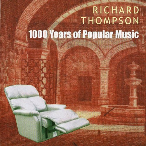 1000 Years Of Popular Music (Mp3 1000 Years compare prices)