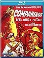 Campeneros (Blu-ray) (Sous-titres français)
