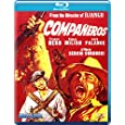 Companeros [Blu-ray] [1970] [US Import]