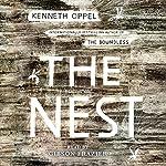 The Nest | Kenneth Oppel