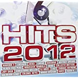 M6 Hits 2012 (2 CD)