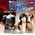 Doctor Who: Destiny of the Daleks (4th Doctor TV Soundtrack)