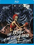 The Return Of The Living Dead (Biling...