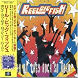 Reel Big Fish Why Do They Rock So Hard?