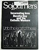 img - for Sojourners Magazine, Volume 5 Number 10, December 1976 book / textbook / text book