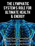 The Lymphatic's System Role for Ultim...