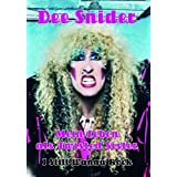 Mein Leben als Twisted Sister: I Still Wanna Rock