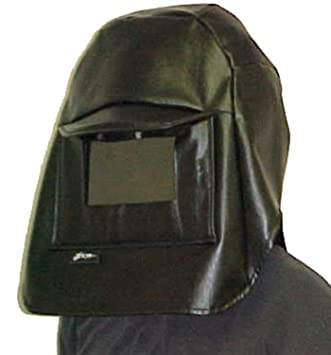 Sandblasting Protective Clothing Alc FIA SB Universal Sandblast