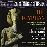 Egyptian: Film Music Classics