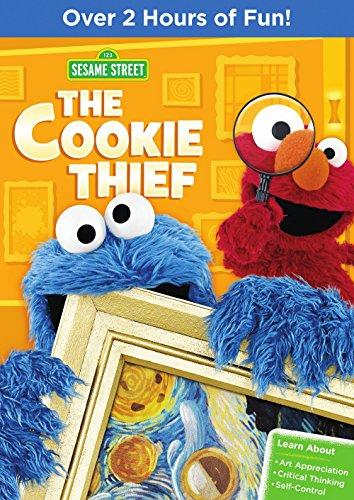 sesame-street-the-cookie-thief