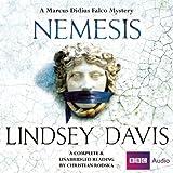 Lindsey Davis Falco: Nemesis (Marcus Didius Falco Mysteries)
