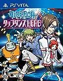 HIDEBOH タップダンスHERO
